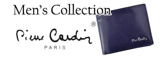 Pierre Cardin Mens