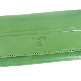 Emporio Valentini Women Purse/Wallet Green-5627