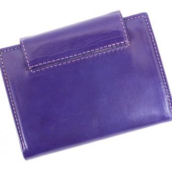 Emporio Valentini Women Purse/Wallet Medium Size Pink-5906