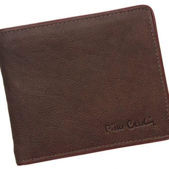 c7f20c33fb63d Quick View · Man Wallets · Pierre Cardin Man Leather ...