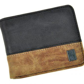 256c9f562320a Pierre Cardin wallets – Page 2 – Wallets.ie