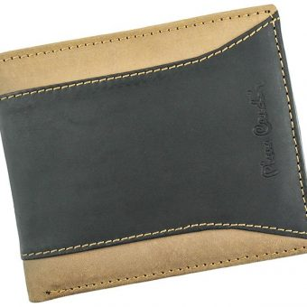 """48199322fd3f2 Home Products tagged """"Pierre Cardin wallets"""" Page 2"""