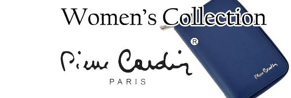 Pierre Cardin Womens