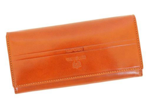 Emporio Valentini Women Purse/Wallet Carmel-5749