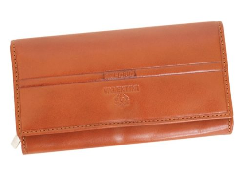 Emporio Valentini Women Purse/Wallet Carmel-5633