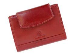 Emporio Valentini Women Purse/Wallet Medium Size Green-5884