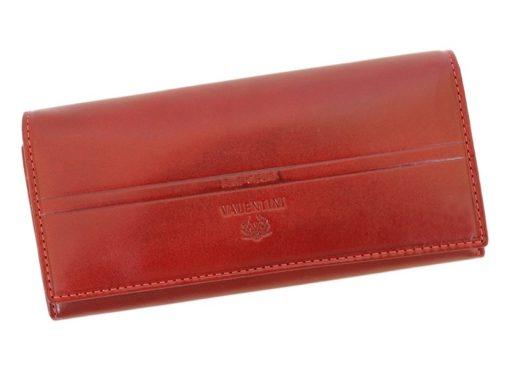 Emporio Valentini Women Purse/Wallet Carmel-5765