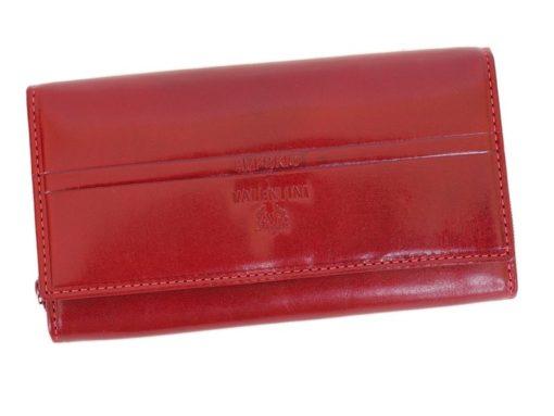 Emporio Valentini Women Purse/Wallet Violet-5659