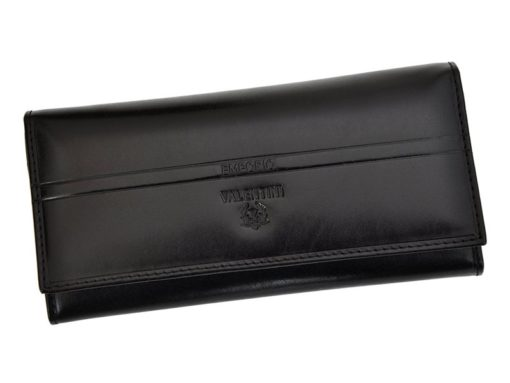 Emporio Valentini Women Purse/Wallet Green-5729