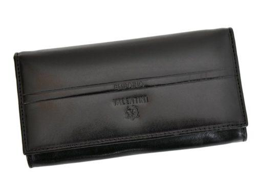 Emporio Valentini Women Purse/Wallet Violet-5667