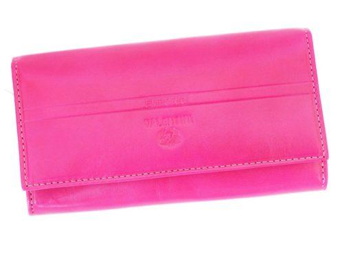 Emporio Valentini Women Purse/Wallet Violet-5678