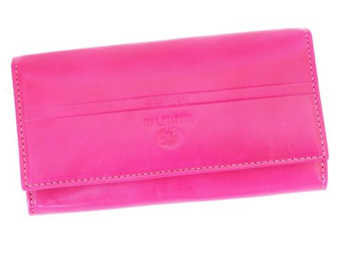 Emporio Valentini Women Purse/Wallet Pink-5701