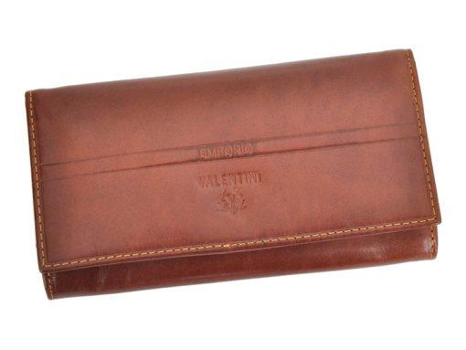 Emporio Valentini Women Purse/Wallet Violet-5677