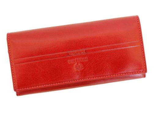 Emporio Valentini Women Purse/Wallet Carmel-5752
