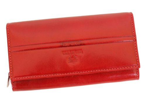 Emporio Valentini Women Purse/Wallet Carmel-5634