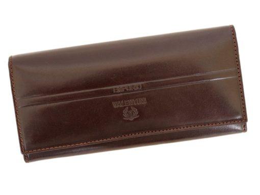 Emporio Valentini Women Purse/Wallet Carmel-5759