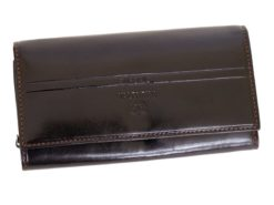 Emporio Valentini Women Purse/Wallet Carmel-5647