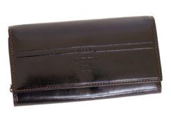 Emporio Valentini Women Purse/Wallet Violet-5670