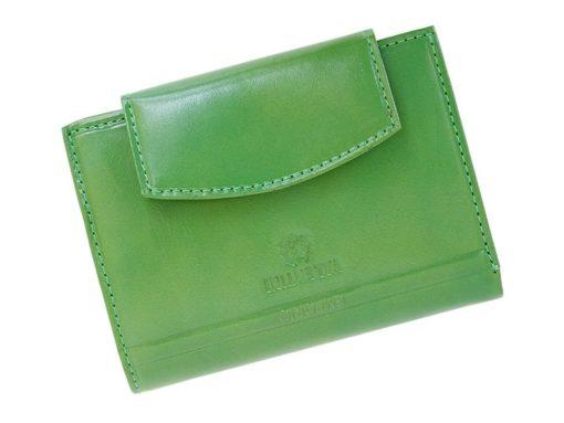 Emporio Valentini Women Purse/Wallet Medium Size Red-5825