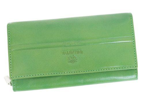Emporio Valentini Women Purse/Wallet Violet-5673