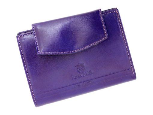 Emporio Valentini Women Purse/Wallet Medium Size Green-5888