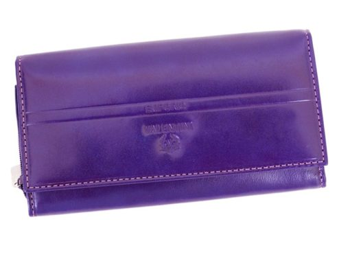 Emporio Valentini Women Purse/Wallet Carmel-5635