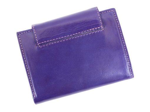 Emporio Valentini Women Purse/Wallet Medium Size Dark Red-5837