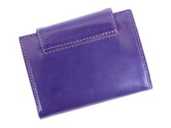 Emporio Valentini Women Purse/Wallet Medium Size Green-5883