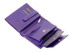 Emporio Valentini Women Purse/Wallet Medium Size Red-5828