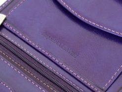 Emporio Valentini Women Purse/Wallet Medium Size Carmel-5872