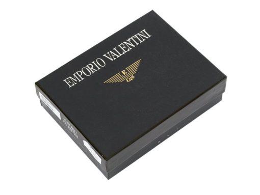 Emporio Valentini Women Purse/Wallet Medium Size Dark Red-5855