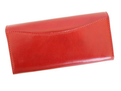 Emporio Valentini Women Purse/Wallet Green-5740