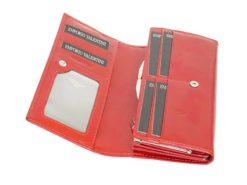 Emporio Valentini Women Purse/Wallet Green-5744