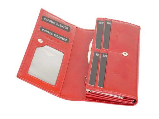 Emporio Valentini Women Purse/Wallet Carmel-5766