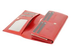 Emporio Valentini Women Purse/Wallet Green-5728