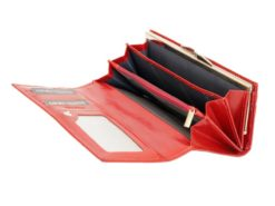 Emporio Valentini Women Purse/Wallet Carmel-5754