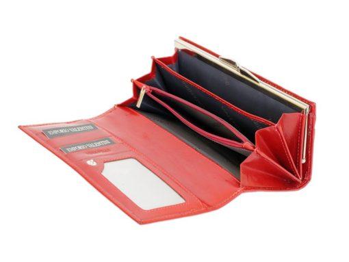 Emporio Valentini Women Purse/Wallet Green-5736