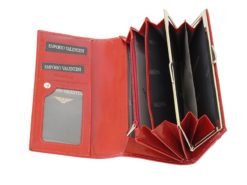 Emporio Valentini Women Purse/Wallet Green-5726