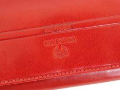 Emporio Valentini Women Purse/Wallet Carmel-5760