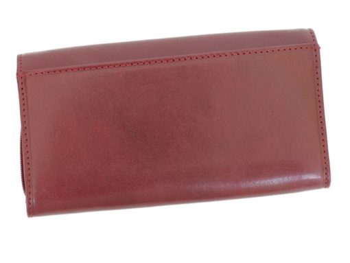 Emporio Valentini Women Purse/Wallet Carmel-5651