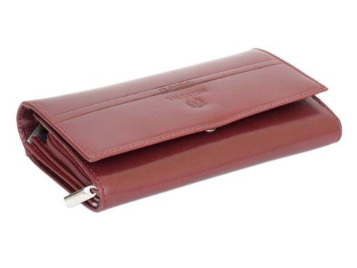 Emporio Valentini Women Purse/Wallet Violet-5676