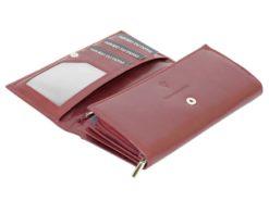 Emporio Valentini Women Purse/Wallet Violet-5663