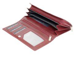 Emporio Valentini Women Purse/Wallet Pink-5688