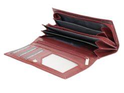 Emporio Valentini Women Purse/Wallet Pink-5692