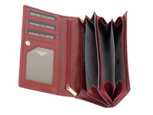 Emporio Valentini Women Purse/Wallet Violet-5662