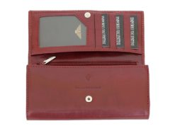 Emporio Valentini Women Purse/Wallet Carmel-5652