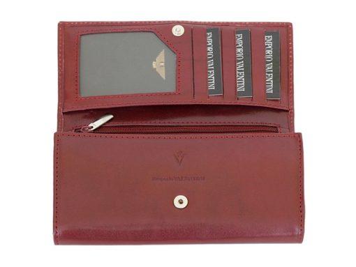Emporio Valentini Women Purse/Wallet Violet-5675