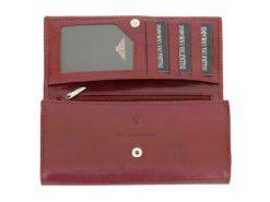 Emporio Valentini Women Purse/Wallet Pink-5698