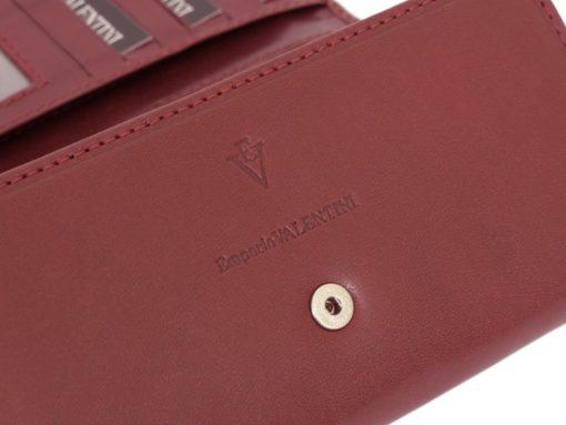 Emporio Valentini Women Purse/Wallet Violet-5668