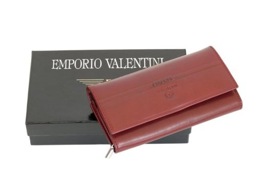 Emporio Valentini Women Purse/Wallet Carmel-5637